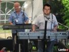 Muzyczny Zespół Toruński ART AKCENT Toruń