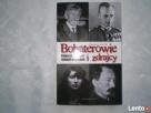 Bohaterowie i zdrajcy Kraków