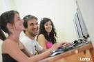 Malta - Angielski: wakacje na Malcie - kursy j. angielskiego - 2