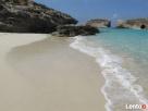 Malta - Angielski: wakacje na Malcie - kursy j. angielskiego
