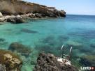 Malta - Angielski: wakacje na Malcie - kursy j. angielskiego - 3