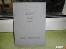 LATARNIK i inne opowiadania autor: Henryk Sienkiewicz Grodzisk Mazowiecki