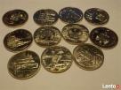 *OKAZJA* monety kolekcjonerskie NG 2 zł od 2006 r *SPRZEDAM* - 1