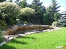 Garden Service -Zakładanie Ogrodów-Trawników - 8