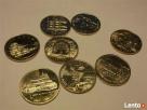 *OKAZJA* monety kolekcjonerskie NG 2 zł od 2006 r *SPRZEDAM* - 2