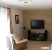 Montaż anten , telewizorów LCD LED PLAZMA , kina domowego Nowogard