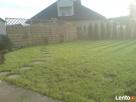 Garden Service -Zakładanie Ogrodów-Trawników - 7