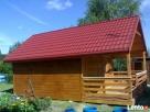Wymiany dachów oraz budowa domów z drewna Kołobrzeg