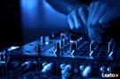 DJs Bierutów