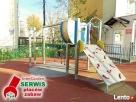 Serwis i kontrole placów zabaw Płock - 5