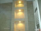 remonty mieszkań - 1