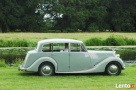 Zabytkowe auto do ślubu Legnica Jawor