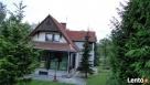 Dom pod miastem Glubczyce Głubczyce
