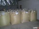 Obornik Granulowany w big bagach 1000kg NPK 2-5-2 - 2