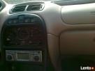 Rover 25 Klimatyzacja. Wszystkie części... - 4