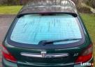 Rover 25 Klimatyzacja. Wszystkie części... - 3