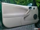 Rover 25 Klimatyzacja. Wszystkie części... - 5