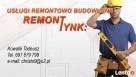 Remonty-Elewacje - 1