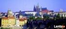 Praga - Czeskie Impresje - wycieczka objazdowa - od 720 zł !