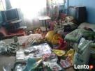 Sprzątanie miejsc śmierci,dezynfekcja mieszkań-Vector - 7