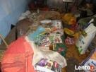 Sprzątanie mieszkań po zgonie dezynfekcja-Vector - 6