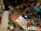 Sprzątanie mieszkań po zgonie dezynfekcja-Vector - 3