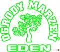 EDEN-OGRODY MARZEŃ