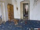 Sprzątanie miejsc śmierci,dezynfekcja mieszkań-Vector - 6