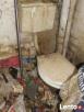 Sprzątanie mieszkań po zgonie dezynfekcja-Vector - 7