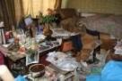Sprzątanie mieszkań po zgonie dezynfekcja-Vector - 8