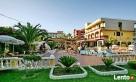 Hotel Pameba Akropoli-Albania-obóz młodzieżowy-od 1342 zł  - 1