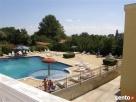 Hotel Dahlia Garden - Bułgaria - wczasy od 1190 zł ! - 1