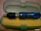 wytrych-tubular do otwierania zamków rurowych 7 pinowych Zgorzelec