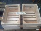 skrzynki drewniane do warzyw kielkowania ziemniakow i inne - 2