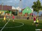Zielone szkoły ,obozy integracyjne ,wyjazdy szkolne Przywidz