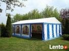 WYNAJEM NAMIOTOW POMORSKIE NAMIOTY LIBERA namiot - 2