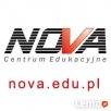 Dekorator wnętrz - szkoła jednoroczna w NOVA Centrum Edukacy