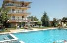 Hotel Denis - Grecja - wczasy - od 1325 zł !