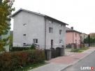 Sprzedam Dom 35 km. od Wrocławia -Twardogóra Twardogóra