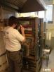Naprawa urządzeń chłodniczych, gastronomicznych i gazowych - 2