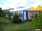 WYNAJEM NAMIOTOW POMORSKIE NAMIOTY LIBERA namiot - 1