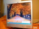 Monitor LCD .. HP.. /// OKAZJA !!! Bielawa