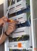 Elektryk, usługi elektryczne Lubin