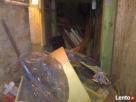Sprzątanie piwnic,mieszkań komórek,Wywóz Mebli,Gruzu - 3