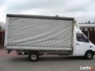 Transport mebli , towarów Suttgart,Karlsruhe -Polska(śląsk)