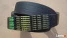 Pas klinowy 3-HB 2450 Lw FARMBELT K (kewlar) potrójny zespol Koło