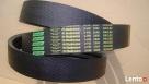 Pas klinowy 3-HB 2880 Lw FARMBELT K (kewlar) potrójny zespol Koło