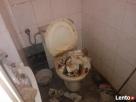 Vector-sprzątanie po zgonach -30% opróżnianie mieszkań - 7