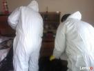 Vector-sprzątanie po zgonach -30% opróżnianie mieszkań - 4