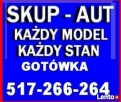 Skup Aut Szczecinek 503689808 skup aut szczecinek Koszalin